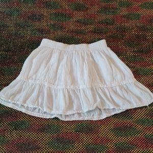 Dream Out Loud Boho Skirt